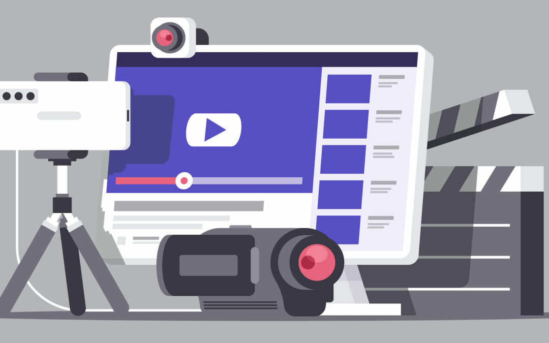 YouTube SEO in 2020: Tips & Tricks